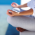 cours-individuels-de-yoga-relaxation