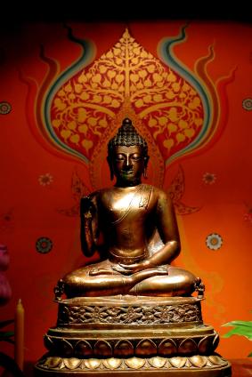 yoga digne les bains par lydie